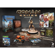 Conan Exiles: Collectors Edition