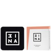 3INA Bronzer Powder 11.5g (Various Shades) - 102