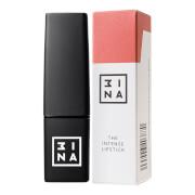 Купить Насыщенная губная помада 3INA Intense Lipstick 4мл (различные оттенки) - 304