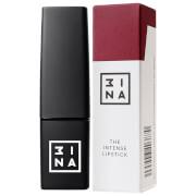 Купить Насыщенная губная помада 3INA Intense Lipstick 4мл (различные оттенки) - 309