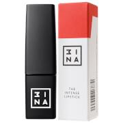 Купить Насыщенная губная помада 3INA Intense Lipstick 4мл (различные оттенки) - 310