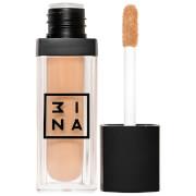 Жидкий консилер 3INA Liquid Concealer 5г (различные оттенки) - Honey  - Купить
