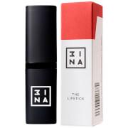 Купить Губная помада 3INA Lipstick 4мл (различные оттенки) - 105