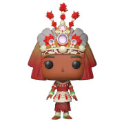 POP Disney: Moana - Moana (Ceremony)