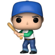 The Sandlot Movie Benny Pop! Vinyl Figure