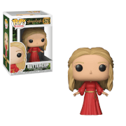 The Princess Bride Movie Buttercup Pop! Vinyl Figur