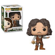 Figurine Pop! Princess Bride - Inigo Montoya