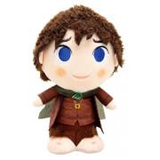 Lord of The Rings Frodo Baggins SuperCute Plush