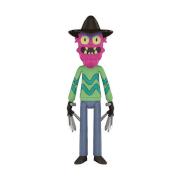 Figura Funko Articulada Terry el que aterra - Rick y Morty