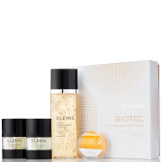 Elemis BIOTEC/FOREO Collection (Worth £112.00)
