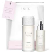 Skincare Replenishing Duo (Worth £45)