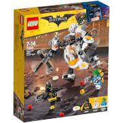 The LEGO Batman Movie: Egghead Mech Food Fight (70920)