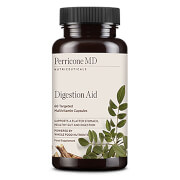 Perricone MD Digestion Aid Capsules (30 Capsules)
