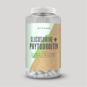 Vegan Glükozamin & Phytodroitin