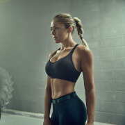 Women's Gym Outfit