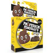Professor Pengelly's Putty - Magnetic Poo