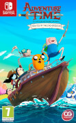 Hora de Aventuras: Piratas de Enchiridión