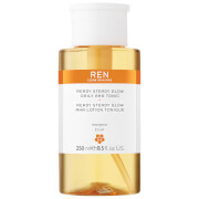 REN Clean Skincare REN Ready Steady Glow Daily AHA Tonic