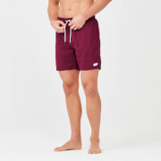 Surf Swim Shorts