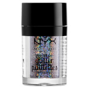 Глиттер для лица и тела NYX Professional Makeup Metallic Glitter - Style Star фото