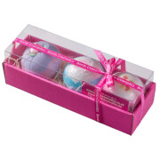 Bomb Cosmetics Premium Blasters Gift Pack
