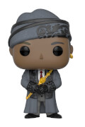 Figurine Pop! Un prince à New York - Semmi