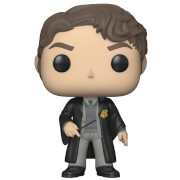 Figurine Pop! Tom Jedusor - Harry Potter