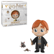 Figurine Harry Potter Funko 5 Star - Ron Weasley