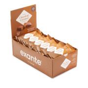 Multipack de Barritas de Chocolate y Caramelo (24 unidades)