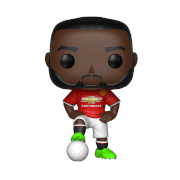 Figura Pop! Football Vinyl Romelu Lukaku - Manchester United