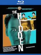 Hidden (1987)