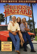Dukes Of Hazzard Two Movie Collection