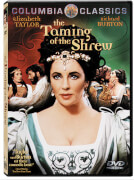Taming Of The Shrew (1967)
