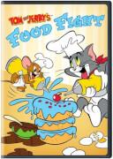 Tom & Jerry: Food Fight