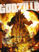 Criterion Collection: Godzilla (1954)