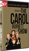Carol Burnett Show (50th Anniversary Collection)