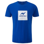 Image of Morvelo Technical T-Shirt - Indy - L - Indy