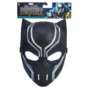 Hasbro Marvel Black Panther Mask