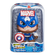 Marvel Mighty Muggs - Captain America