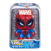 Marvel Mighty Muggs - Spider-Man