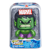 Figurine Mighty Muggs Marvel - Hulk