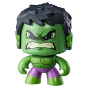 Marvel Mighty Muggs - Hulk