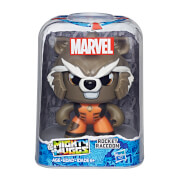 Click to view product details and reviews for Marvel Mighty Muggs Rocket Raccoon.
