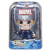 Figurine Mighty Muggs Marvel Thor