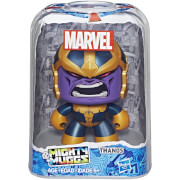 Figurine Mighty Muggs Marvel Thanos