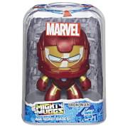 Figurine Mighty Muggs Marvel - La Guêpe