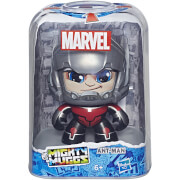Figurine Mighty Muggs Marvel - Ant-Man