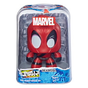 Marvel Mighty Muggs - Deadpool