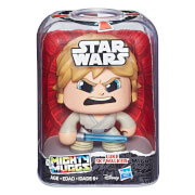 Click to view product details and reviews for Star Wars Episode 4 Mighty Muggs Luke.