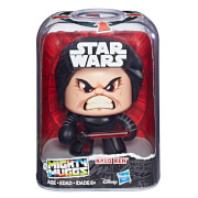 Star Wars Episode 7 Mighty Muggs - Kylo Ren